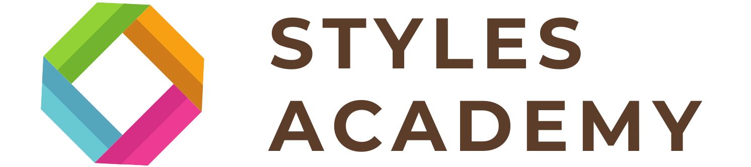 StylesAcademy