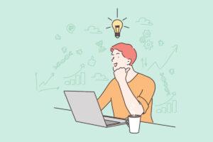 【Webデザイナー必見】おすすめのソフトウェアツール5選をご紹介